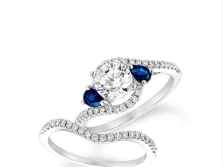 Tmx 1311281523217 WER5331 Lemoyne wedding jewelry