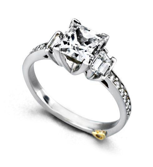 Tmx 1311355633628 Engagementringaffinity Lemoyne wedding jewelry