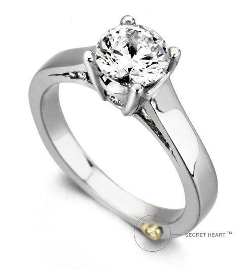 Tmx 1311355637996 Engagementringangel Lemoyne wedding jewelry