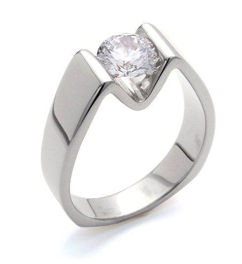 Tmx 1311355643393 Engagementringblissful Lemoyne wedding jewelry