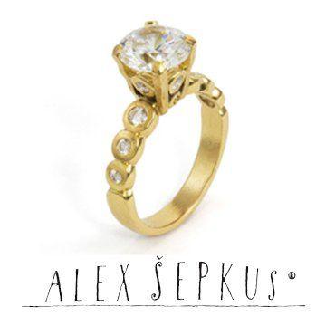 Tmx 1335206069912 Sepkusintor Lemoyne wedding jewelry