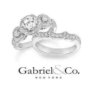 Tmx 1335206184154 Gabintro Lemoyne wedding jewelry