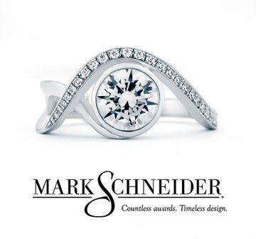 Tmx 1335206198368 Sncheiderintro Lemoyne wedding jewelry