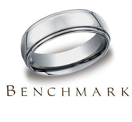 Tmx 1335208099619 Benchintrocopy Lemoyne wedding jewelry