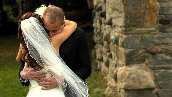 Tmx 1262989044013 Lizjustin05573x323 Ridge, New York wedding videography