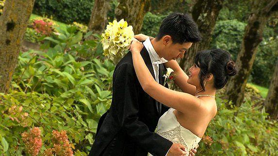 Tmx 1262989044763 Yivincent02blog Ridge, New York wedding videography