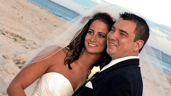 Tmx 1262989046231 Karenjohn04blog Ridge, New York wedding videography