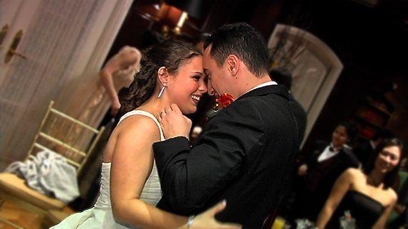Tmx 1262989281888 Lindsayalon04blog Ridge, New York wedding videography