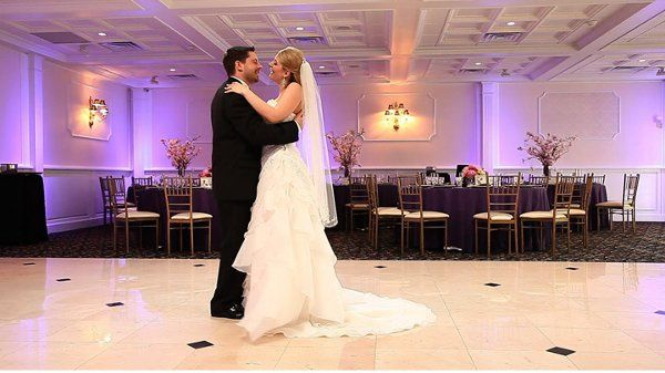 Tmx 1312483640511 MVI2102 Ridge, New York wedding videography