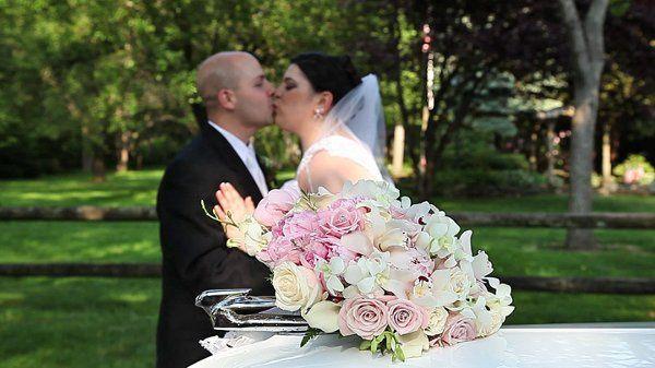 Tmx 1312483830254 MVI2365 Ridge, New York wedding videography