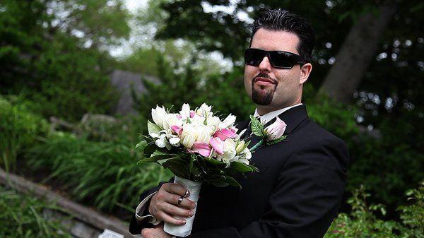 Tmx 1312483882857 MVI2580 Ridge, New York wedding videography