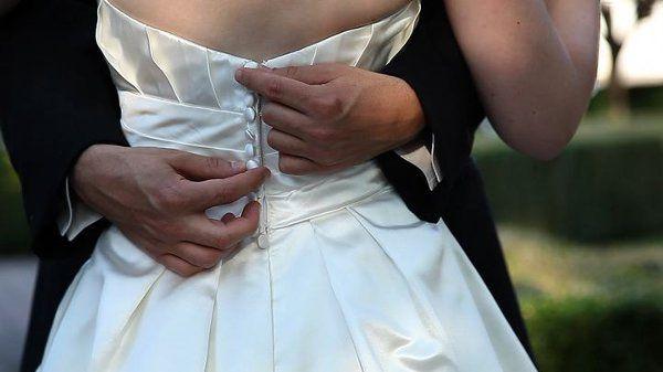 Tmx 1312483989905 MVI3650 Ridge, New York wedding videography