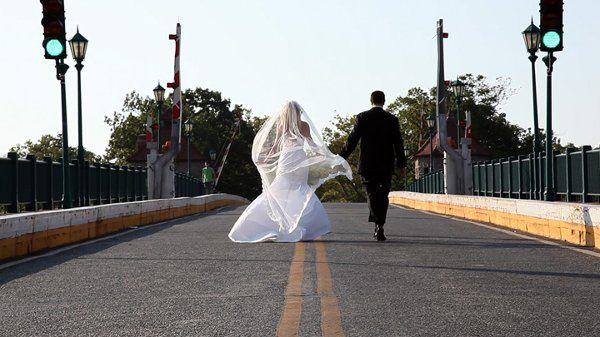 Tmx 1312484044380 MVI4884 Ridge, New York wedding videography