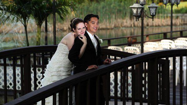 Tmx 1312484061353 MVI5154 Ridge, New York wedding videography