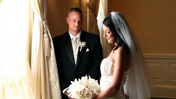 Tmx 1312484082163 MVI4501 Ridge, New York wedding videography