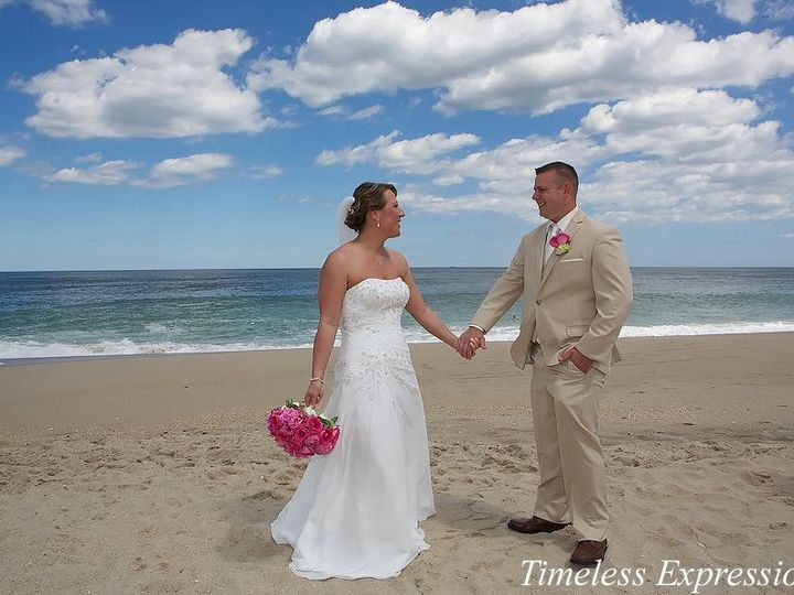 Tmx 1404443768646 Karenz1 Garwood, NJ wedding beauty