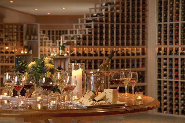 Tmx 1247676459411 Wine5 Whitefield, NH wedding venue