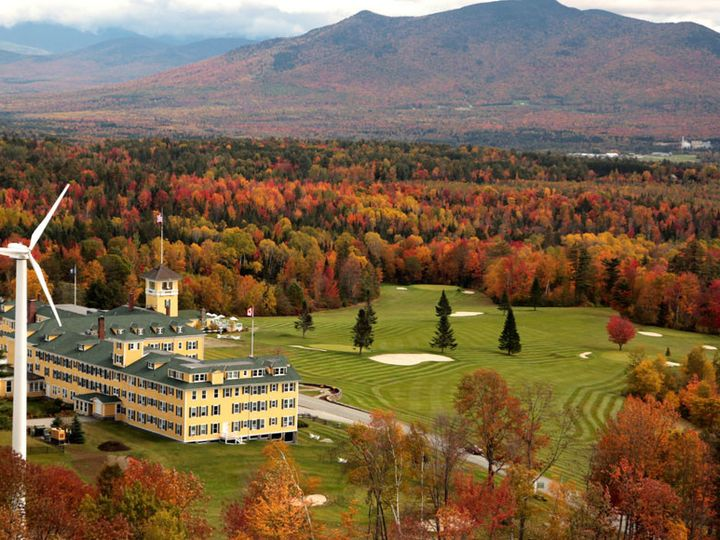 Tmx 1373482634798 H0022about Whitefield, NH wedding venue