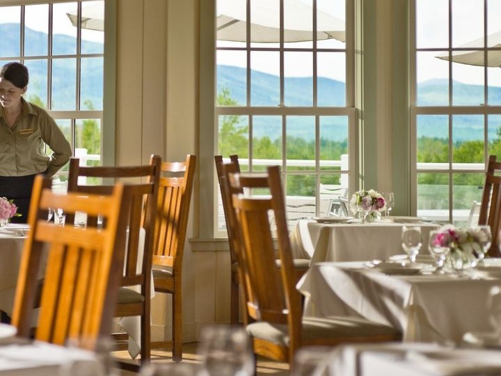 Tmx 1373638918311 Clubhouse Whitefield, NH wedding venue