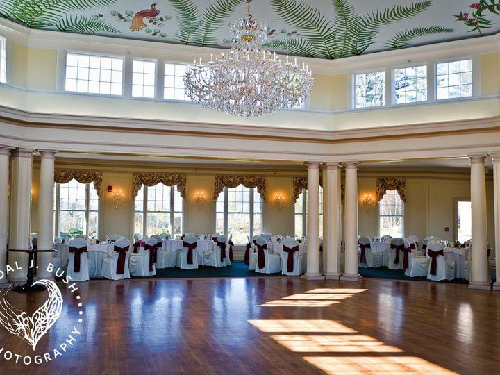 Tmx 1373639834845 Kjb1921 Whitefield, NH wedding venue
