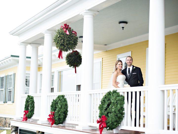 Tmx 1414175798586 Val  Farid 48 Whitefield, NH wedding venue