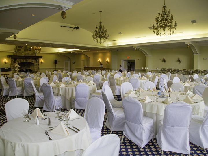 Tmx 1414175889578 Img64764000 Whitefield, NH wedding venue