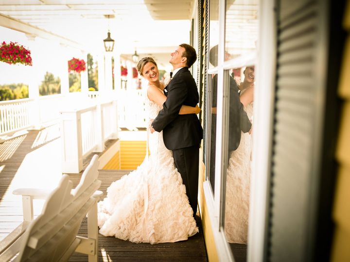Tmx 1446655739398 0082502888langleypietkiewicz Whitefield, NH wedding venue