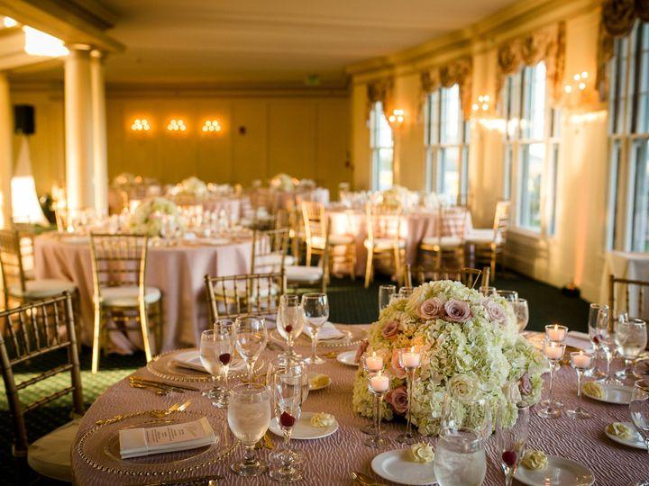 Tmx 1446655758010 0088708676langleypietkiewicz Whitefield, NH wedding venue