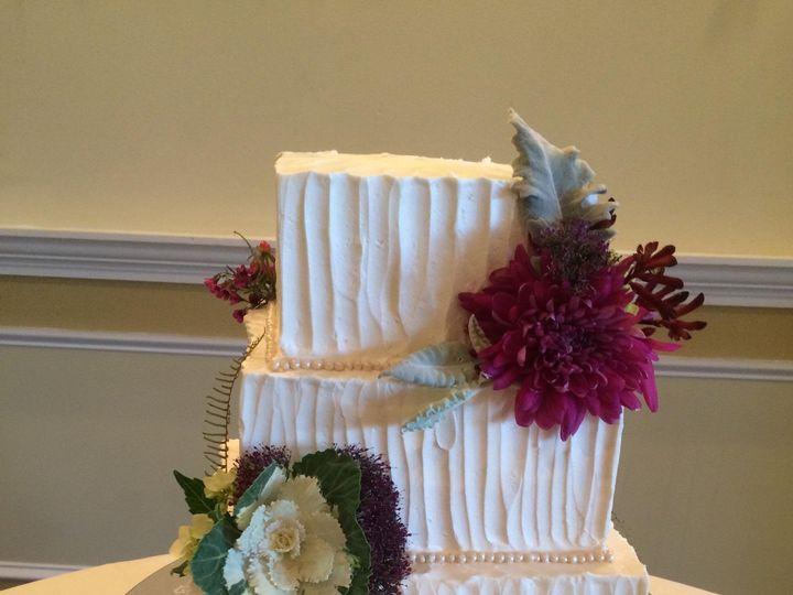Tmx 1446655866904 Poehlman Wedding Cake Whitefield, NH wedding venue