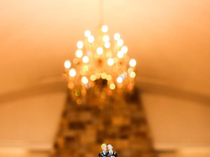 Tmx 1446656303797 Rodeocophotomichaeldan 326 Whitefield, NH wedding venue