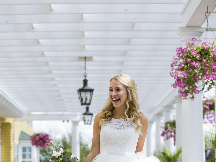 Tmx 1530285198 4247b3c23097cb30 1530285196 B06c67eb2e193814 1530285803878 2 GJ Print Size 0510 Whitefield, NH wedding venue