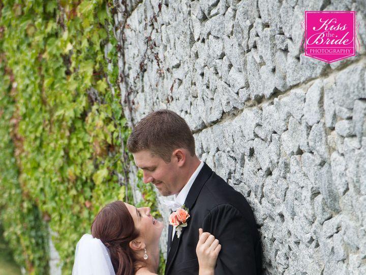 Tmx 1530287103 05bfd0c222cb323d 1530287102 1a15f263ffe326b7 1530287709931 10 Fahey Proofing Lo Whitefield, NH wedding venue