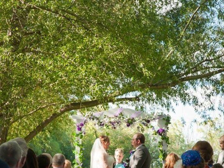Tmx 19225792 1424427920957390 8702656260532581423 N 51 741192 1573581080 Belgrade, MT wedding venue