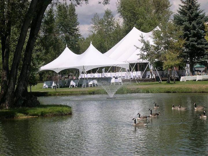 Tmx 19667847 1439472686119580 1401479222696844147 O 51 741192 1573580911 Belgrade, MT wedding venue