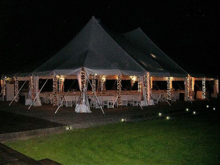 Tmx 19693527 1439472819452900 8826696527838068165 O 51 741192 1573580911 Belgrade, MT wedding venue