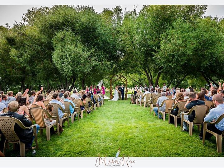 Tmx 41282524 1909967825736728 1244083297860976640 O 51 741192 1573580907 Belgrade, MT wedding venue
