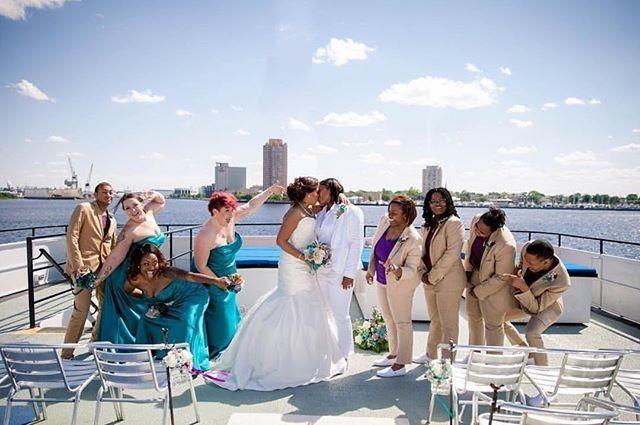 Tmx 1510245005682 132497071725762194333748606357743n Norfolk, VA wedding venue