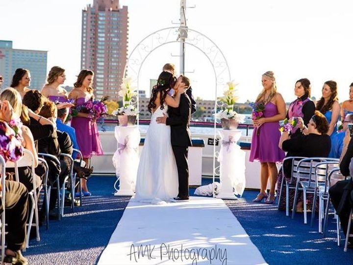 Tmx 1510245005767 Son Wedding Norfolk, VA wedding venue