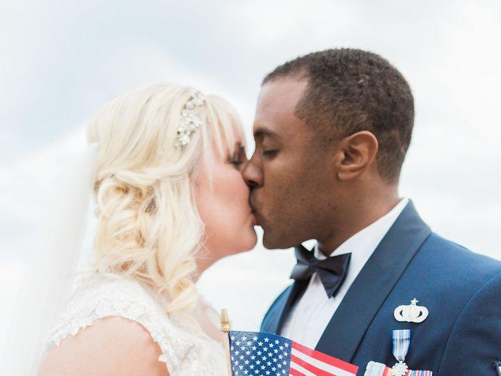Tmx 1510245093984 Photographybylaurynchicagoweddingphotography 69 Norfolk, VA wedding venue