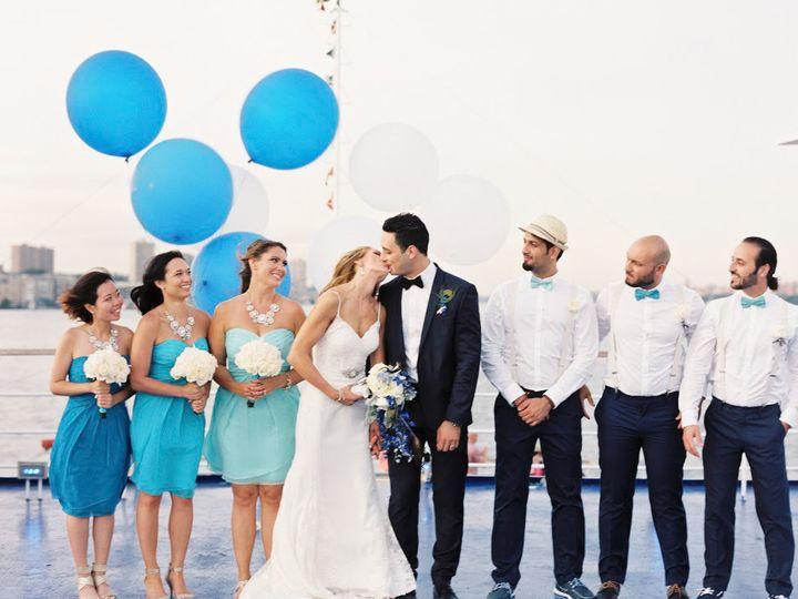 Tmx 1510245118918 Sony080815korren  Mrwan 6 Norfolk, VA wedding venue