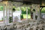 Meadowbrook Banquet Center image