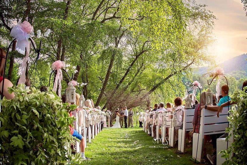 wedding image 51 561192