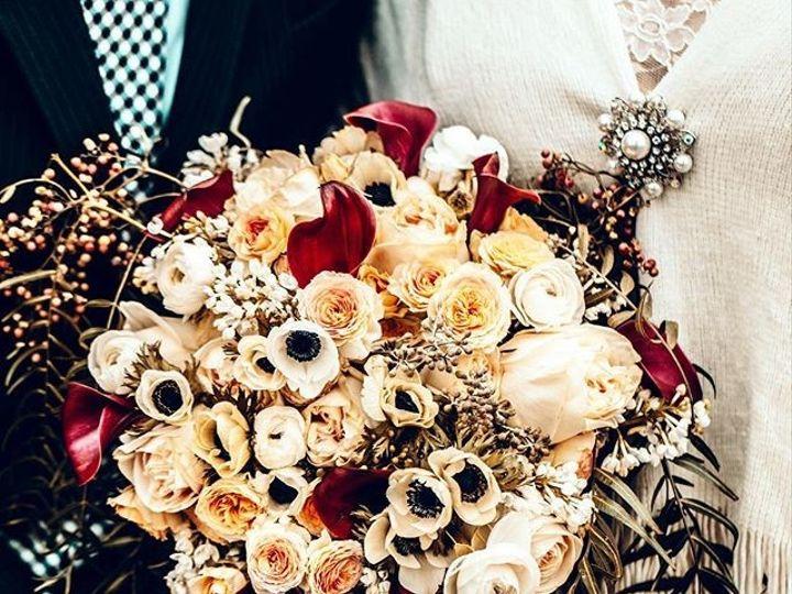 Tmx 66298825 397085440909454 5609835155667773755 N 51 691192 1565733393 Cypress, TX wedding florist