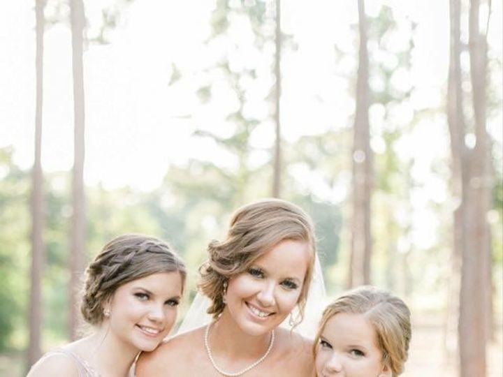 Tmx Blush And White Wedding 51 691192 158231498588069 Cypress, TX wedding florist