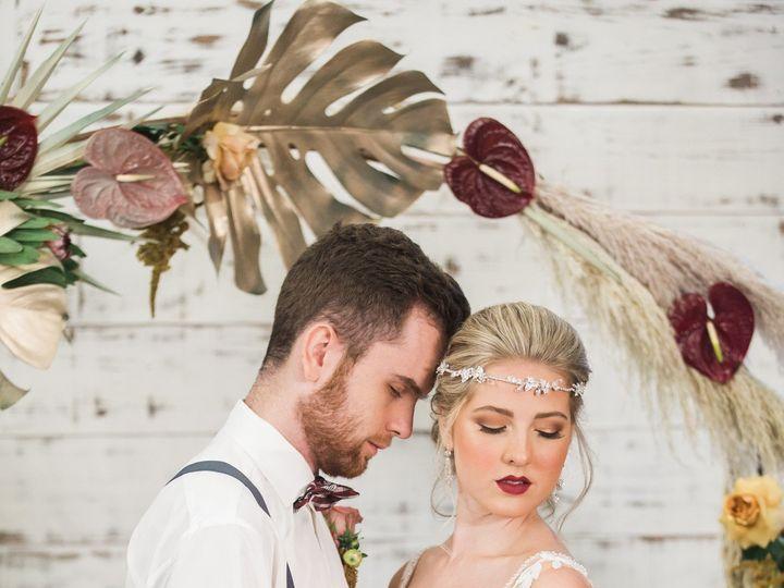 Tmx Close Up Couple 51 691192 158231513126623 Cypress, TX wedding florist