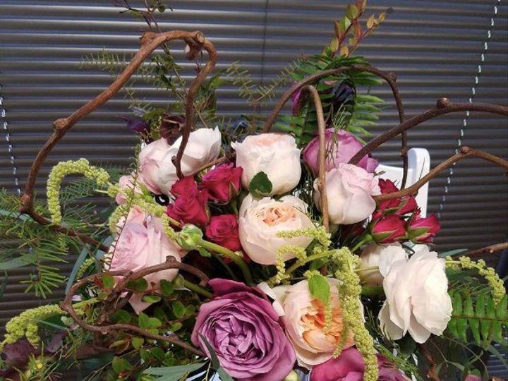 Tmx Mk Events 14 51 691192 1559328801 Cypress, TX wedding florist