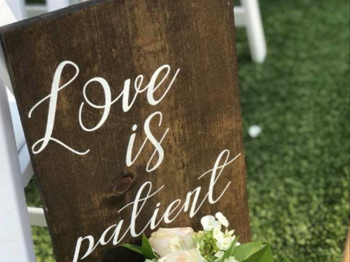 Tmx Mk Events 7 51 691192 1559328422 Cypress, TX wedding florist