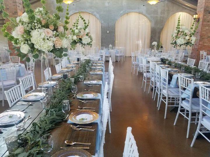 Tmx Mk Events 9 51 691192 1559328407 Cypress, TX wedding florist