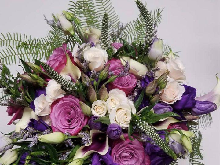 Tmx Mk Events 51 691192 1559328157 Cypress, TX wedding florist