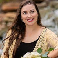Heather Averill